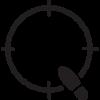 Quest_kompas_langeland
