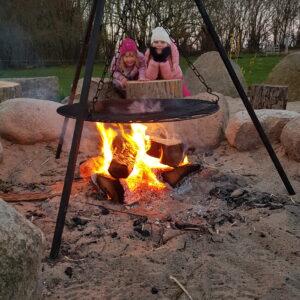 weekend_med_familien_luksus_vildmarken